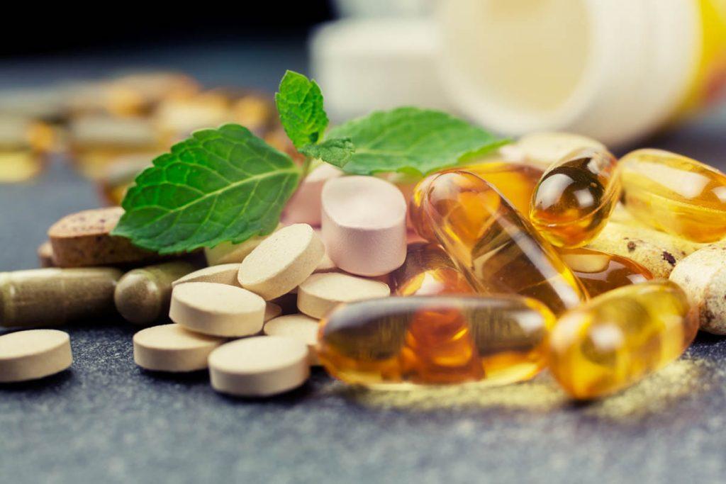 Vitamine B12 tekort voorkomen